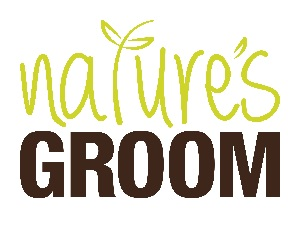 Nature's Groom