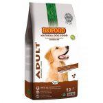 Hondenvoer Biofood Adult Krokant