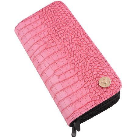 "Groom Professional Scharenetui ""Pink Alligator"""
