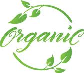 Organisch Organic