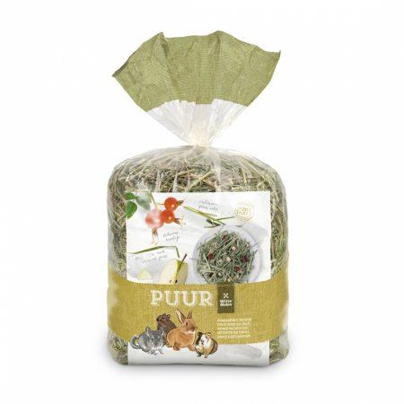 PUUR Boomgaardhooi Vruchten 500 gram