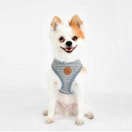 Hondenjasjes, Halsbanden & Tuigjes
