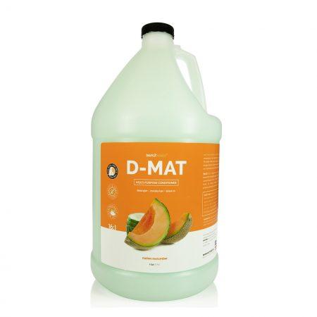 Bark 2 Basics Melon Cucumber D-mat Conditioner