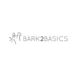 Bark 2 Basics