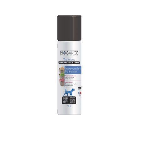 Biogance Waterless Dog Spray